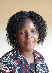 Edda Assel Mtambo Vuhahula