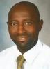 Peter Oluwole