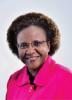 Professor Rudo Makunike - Mutasa