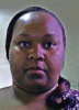 Angela Mutuku